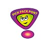 pickpack_logo