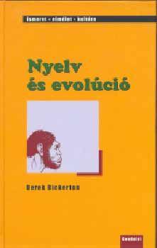 Nyelv és evolúció