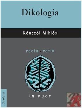 DIKOLOGIA