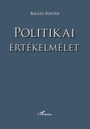 POLITIKAI ÉRTÉKELMÉLET