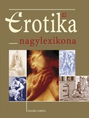 Az erotika nagylexikona