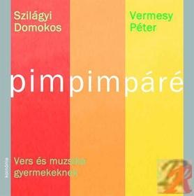 PIMPIMPÁRÉ