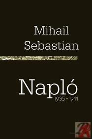 NAPLÓ 1935-1944