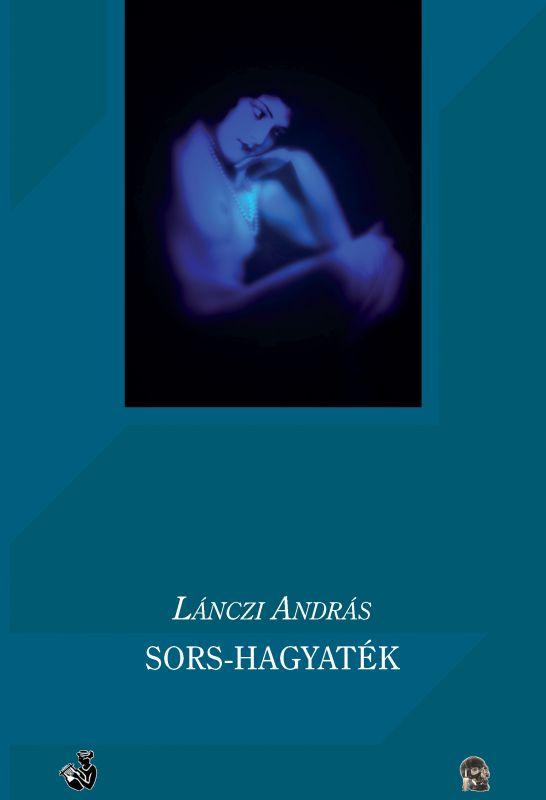 SORS-HAGYATÉK
