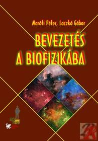 Bevezetés a biofizikába
