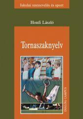 TORNASZAKNYELV