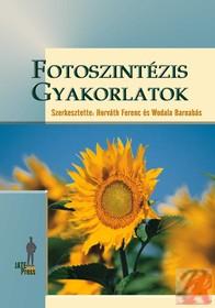 FOTOSZINTÉZIS GYAKORLATOK
