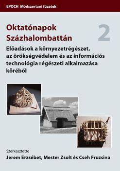 OKTATÓNAPOK SZÁZHALOMBATTÁN 2