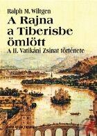A Rajna a Tiberisbe ömlött
