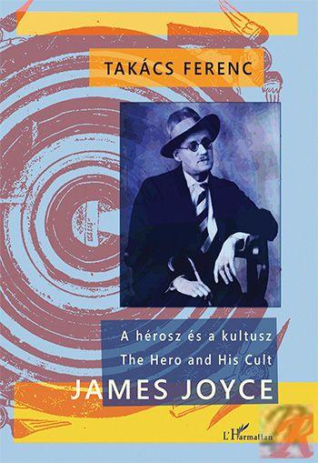 A HÉROSZ ÉS A KULTUSZ / THE HERO AND HIS CULT