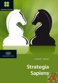 STRATEGIA SAPIENS