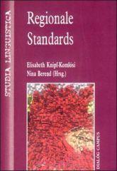REGIONALE STANDARDS