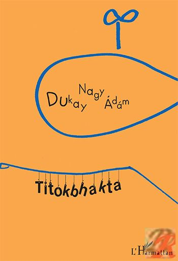 TITOKBHAKTA