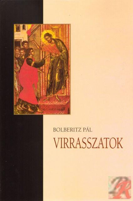 VIRRASSZATOK