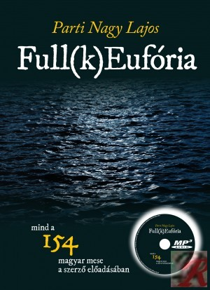 FULL(K) EUFÓRIA
