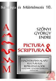 PICTURA & SCRIPTURA