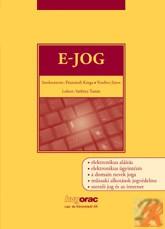 E-JOG
