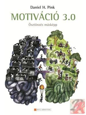 MOTIVÁCIÓ 3.0