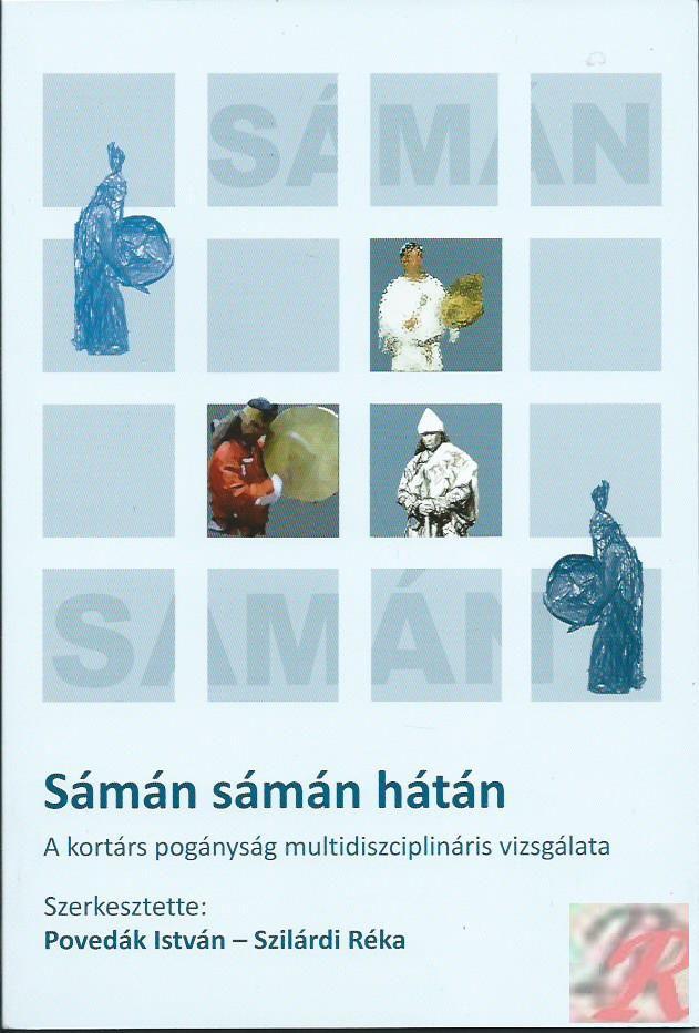 SÁMÁN SÁMÁN HÁTÁN
