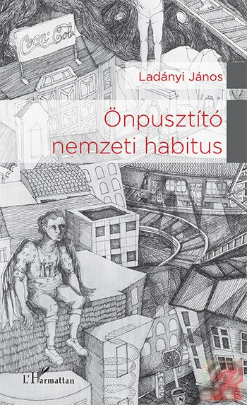 ÖNPUSZTÍTÓ NEMZETI HABITUS