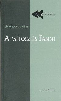 A mítosz és Fanni