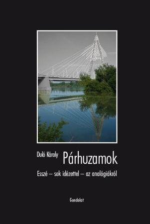 PÁRHUZAMOK
