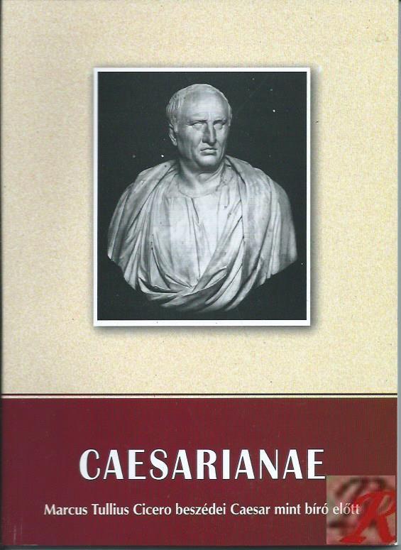 CAESARIANAE