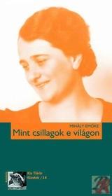 MINT CSILLAGOK E VILÁGON