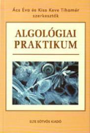 Algológiai praktikum