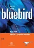 Bluebird workbook