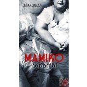 MAMIKO NAPPALAI