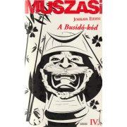 MUSZASI IV. - A BUSIDÓ-KÓD