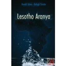 LESOTHO ARANYA