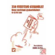 350 NYELVTANI GYAKORLAT