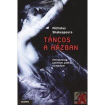 TÁNCOS A HÁZBAN