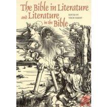 THE BIBLE IN THE LITERURE AND LITERATURE IN THE BIBLE