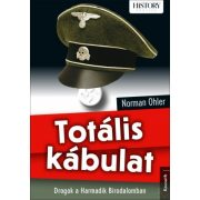 TOTÁLIS KÁBULAT