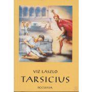 TARSICIUS