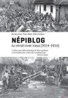 NÉPIBLOG – AZ ELMÚLT ÉVEK ÍRÁSAI (2014–2016)