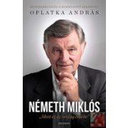NÉMETH MIKLÓS
