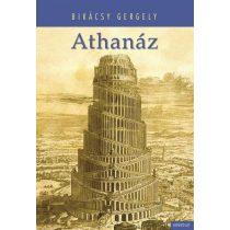 ATHANÁZ