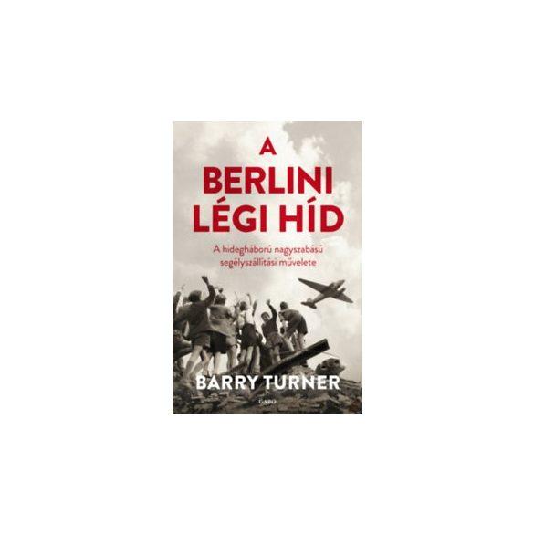 A BERLINI LÉGI HÍD