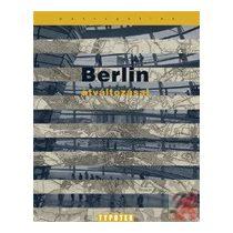 BERLIN ÁTVÁLTOZÁSAI