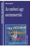 AZ EMBERI AGY ASZIMMETRIÁI