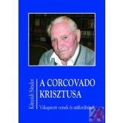 A CORCOVADO KRISZTUSA