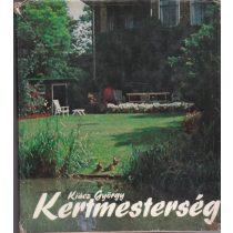 KERTMESTERSÉG