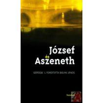 JÓZSEF ÉS ASZENETH