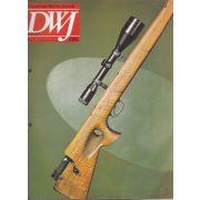 DEUTSCHES WAFFEN-JOURNAL 1981/5