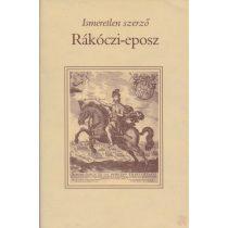 RÁKÓCZI-EPOSZ