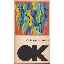 CHICAGO OSTROMA